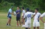 '09リーグ戦(岡崎スピリッツ)