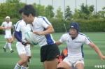'09リーグ戦(NGクラブ)