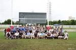 40周年記念式典in瑞穂 2010/07/11